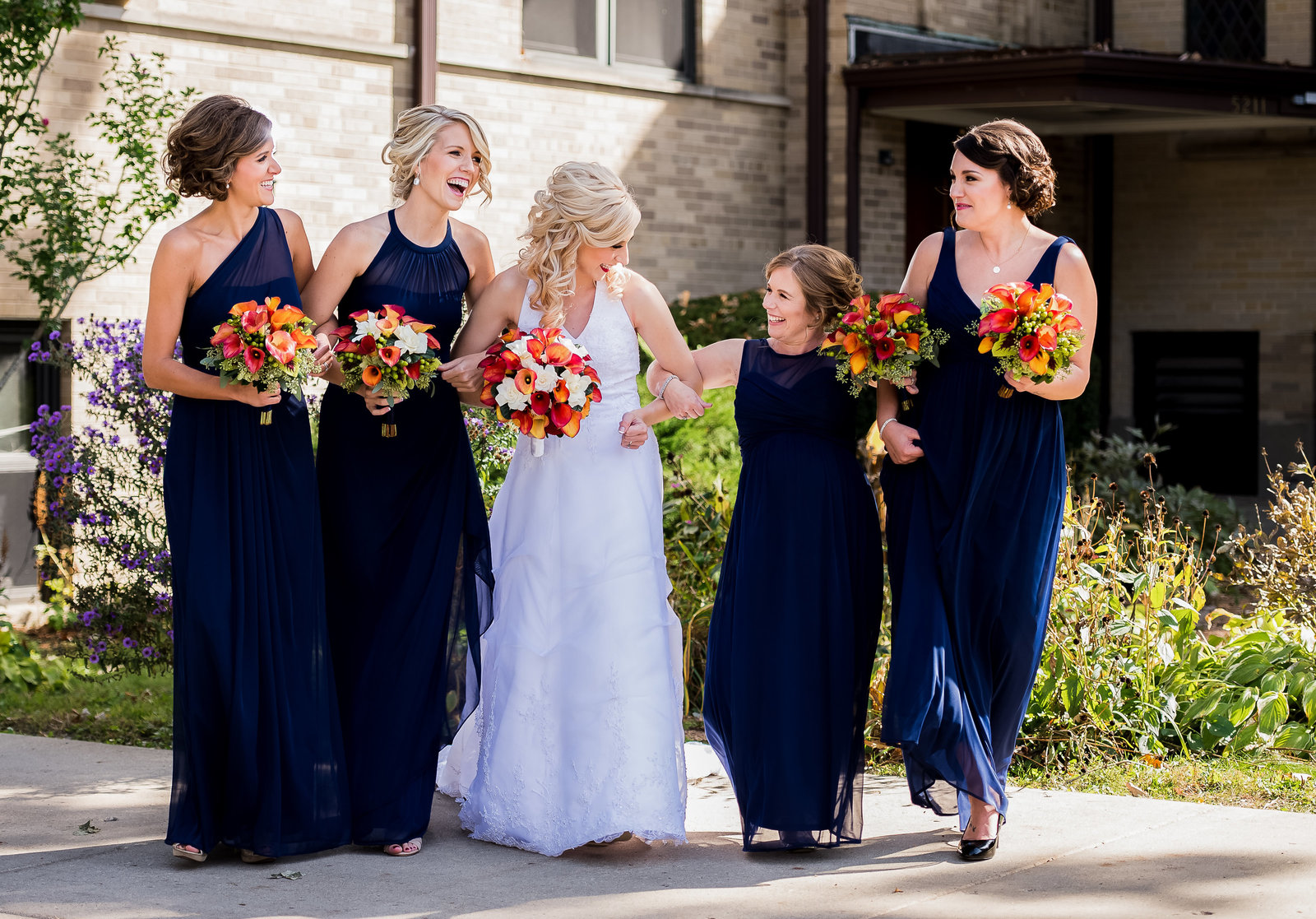 PIXSiGHT Photography - Chicago Wedding Photography (8)