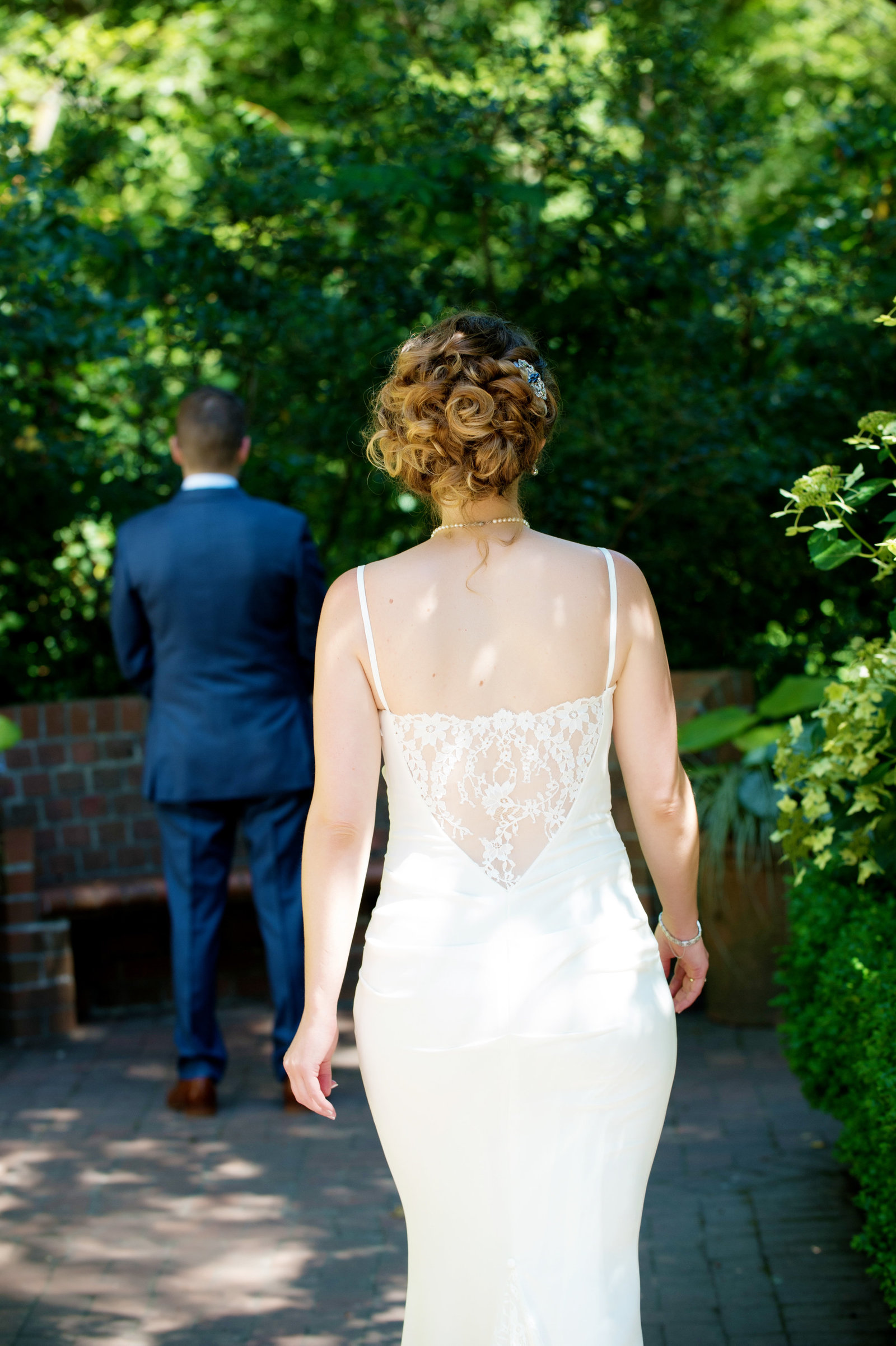 Crystal Genes Photography LEACH BOTANICAL GARDEN WEDDING_160806-150731