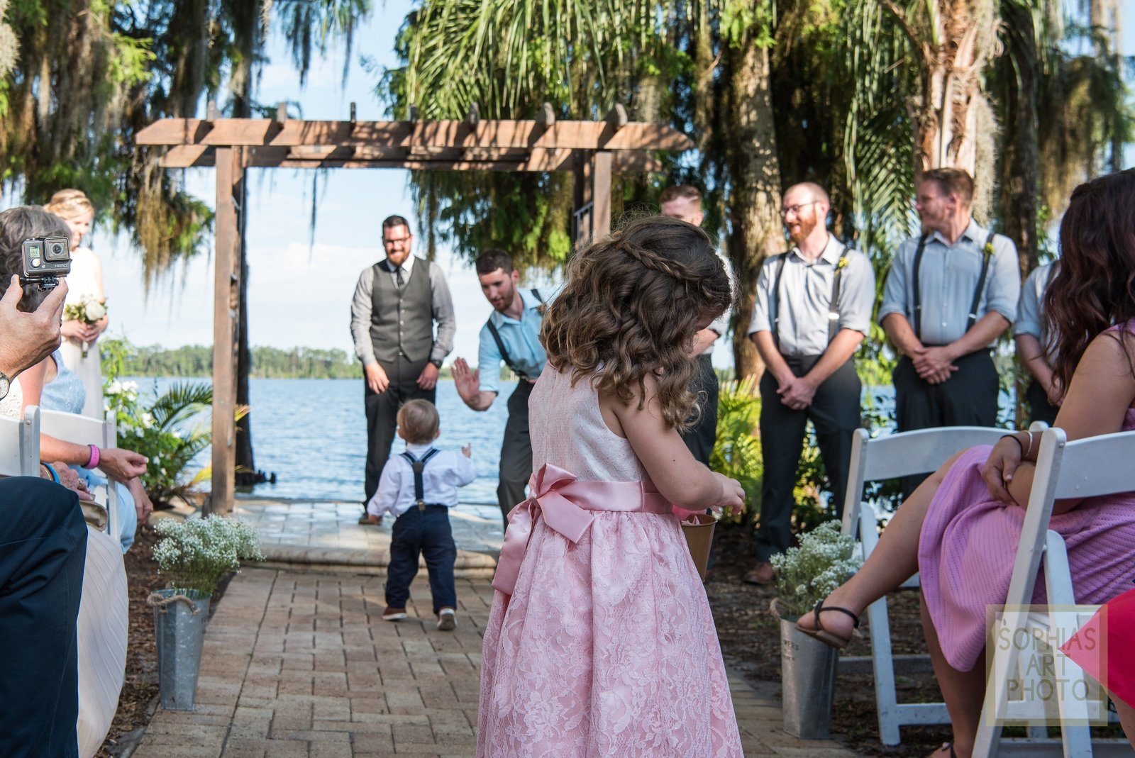 paradise-cove-wedding-jess-and-riggs-1108