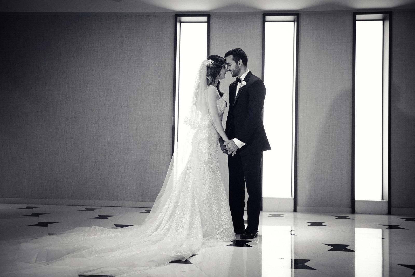 hazel weddings 036