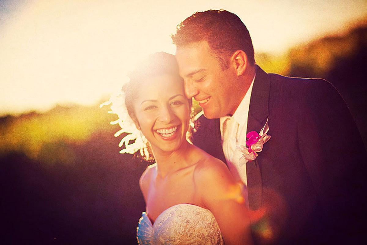 Wedding076
