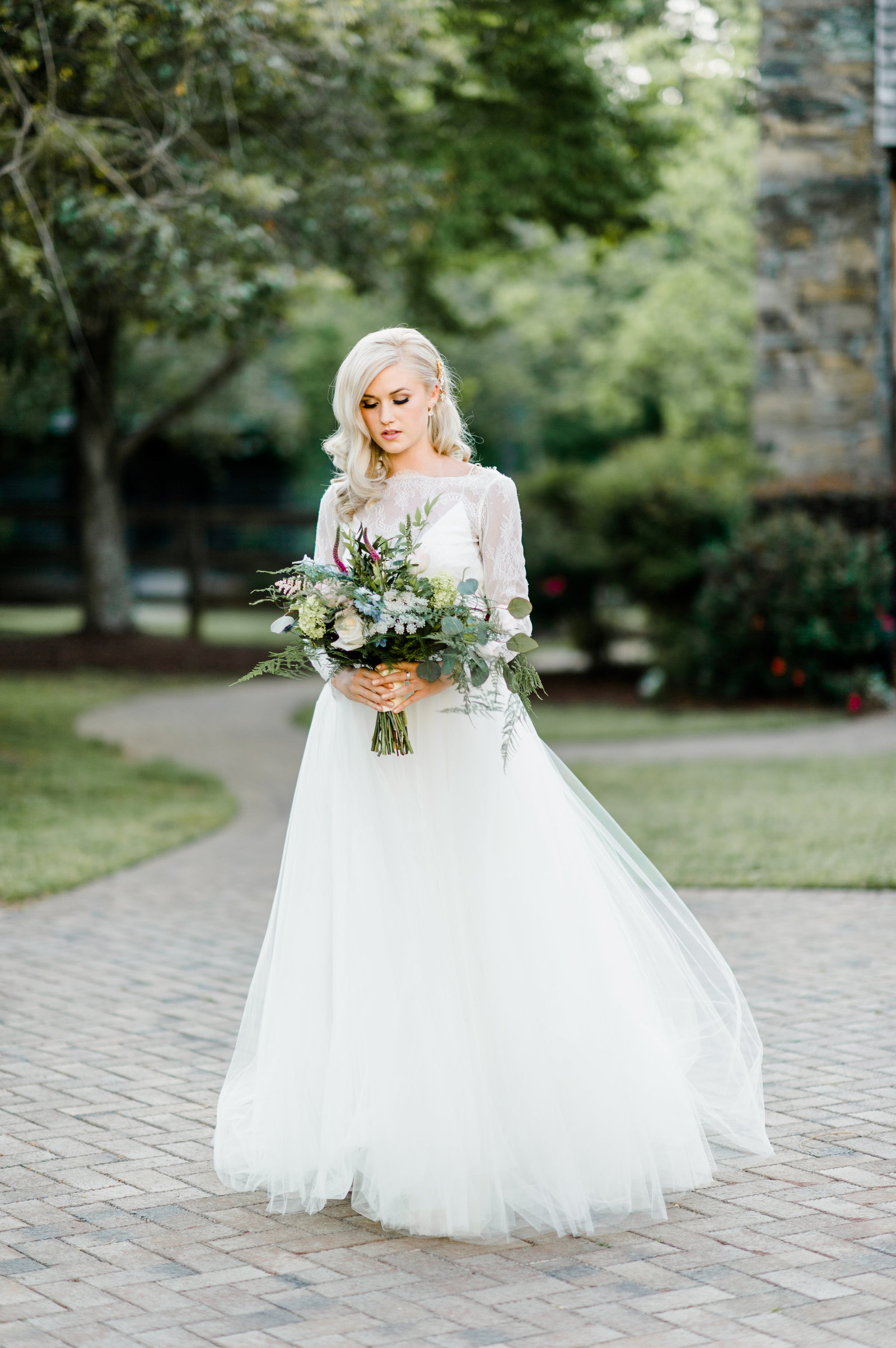 CarolineLimaPhotography_TheSutherland_Editorial_2016_233