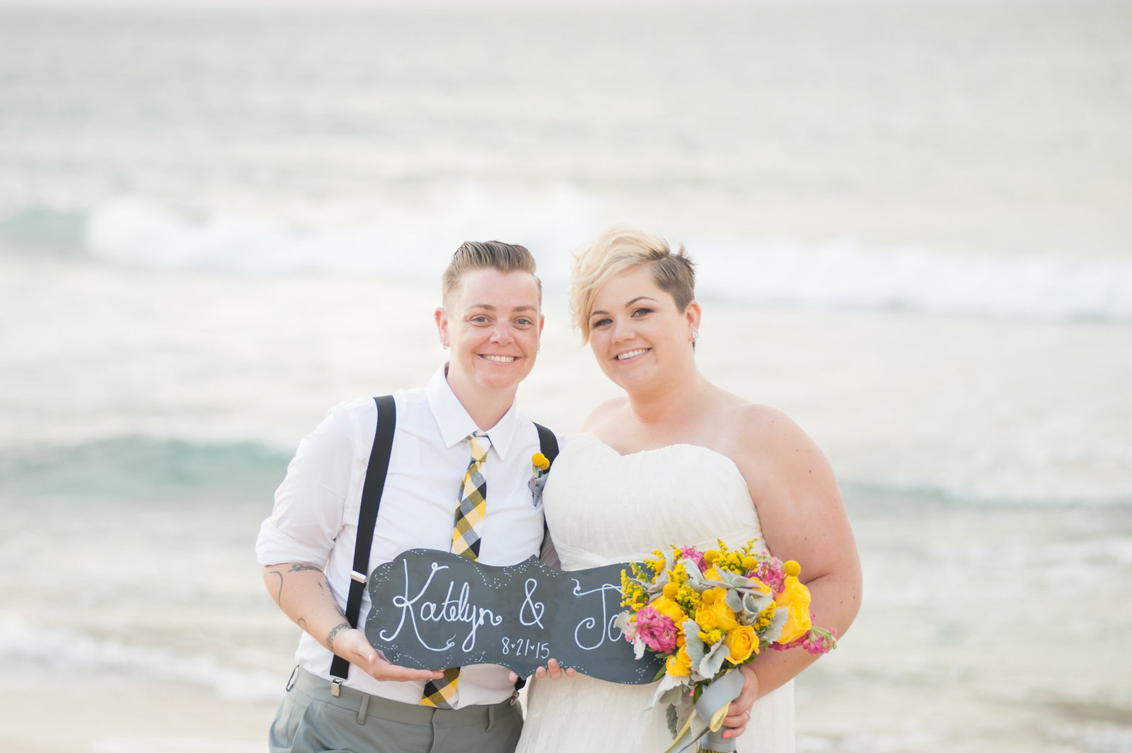Maui Wedding Packages-58