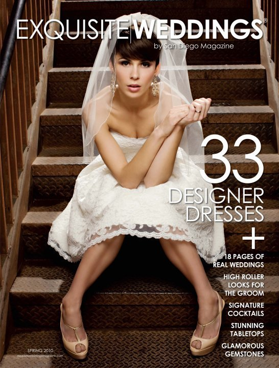 exquisite_weddings_magazine_2010
