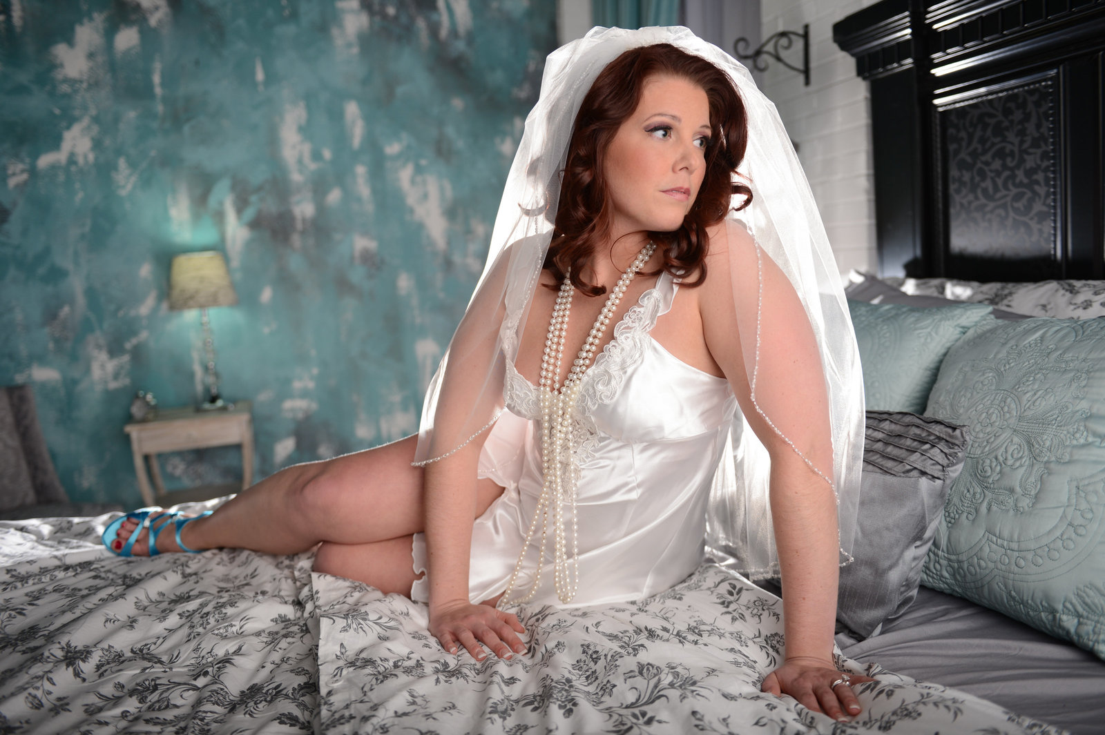 Boudoir Louisville - Boudoir Photography Studio - Lexington, Cincinnati & Indianapolis-162
