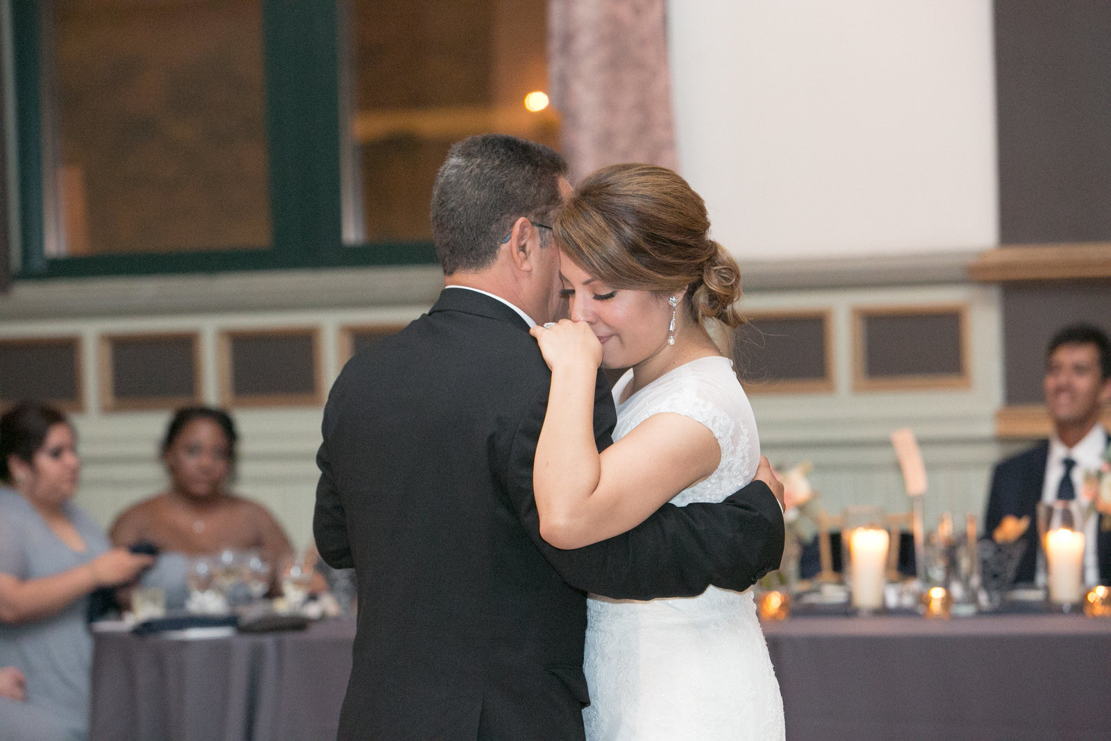 knbphoto_chicago_wedding_photography-0213