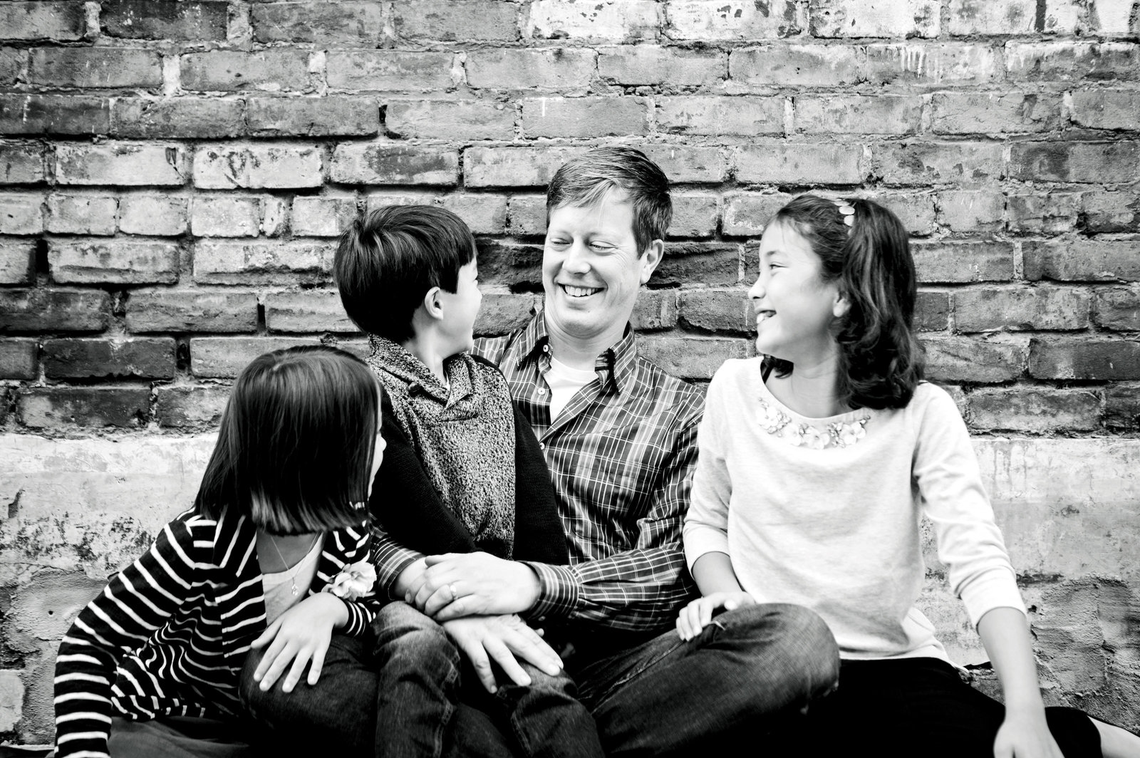 family children portrait skyryder engagement wedding photography blacksburg roanoke charlottesville lexington radford-090
