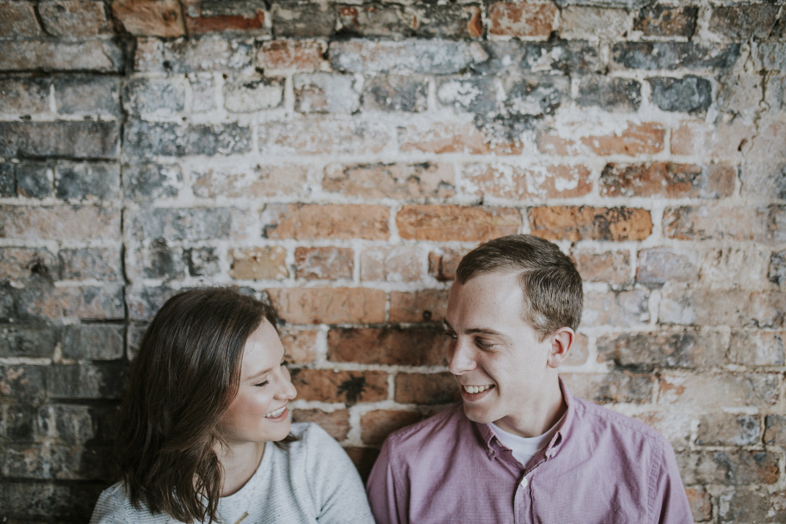 whitney+derekengagement17