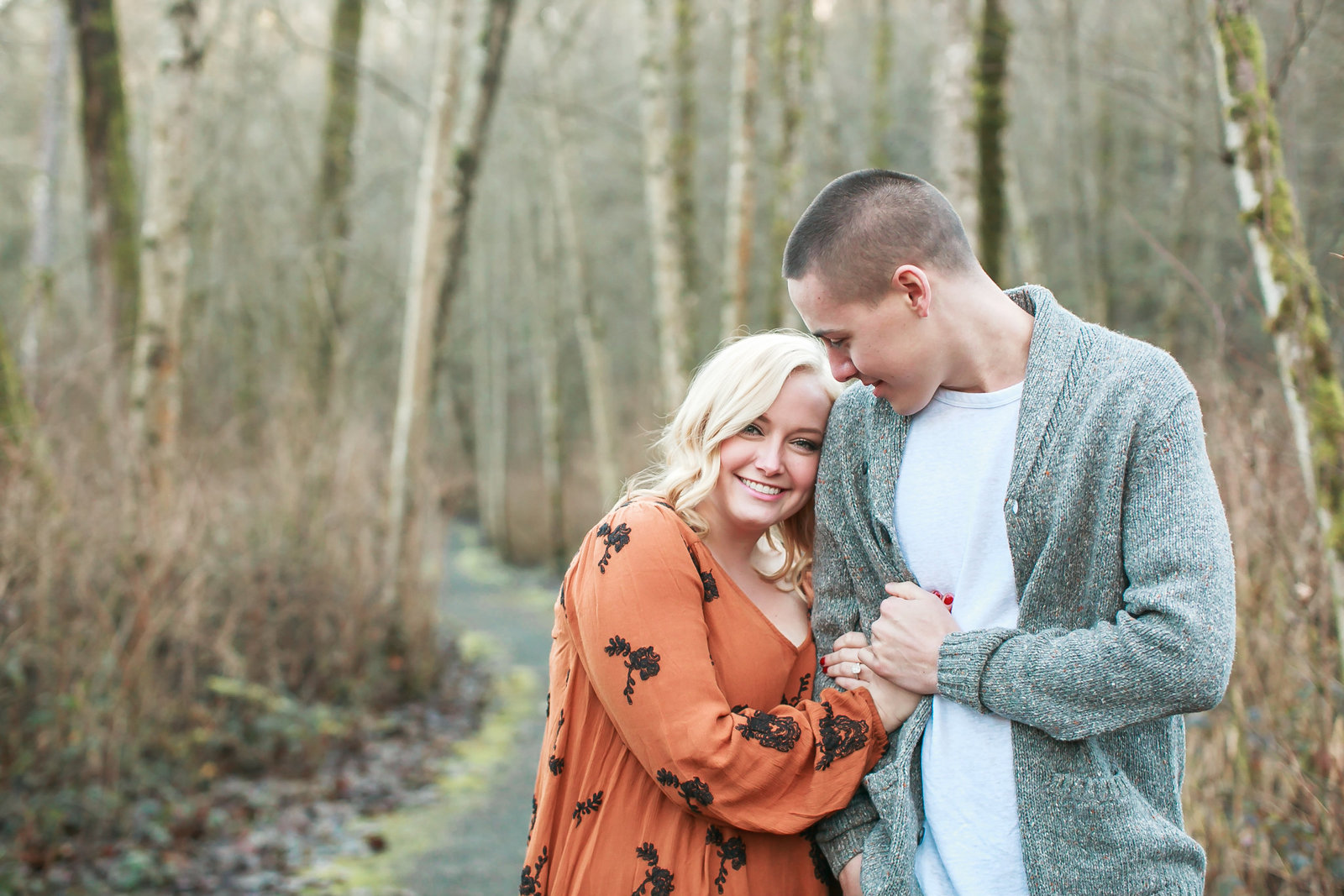carly-nate-engagement-photos433162