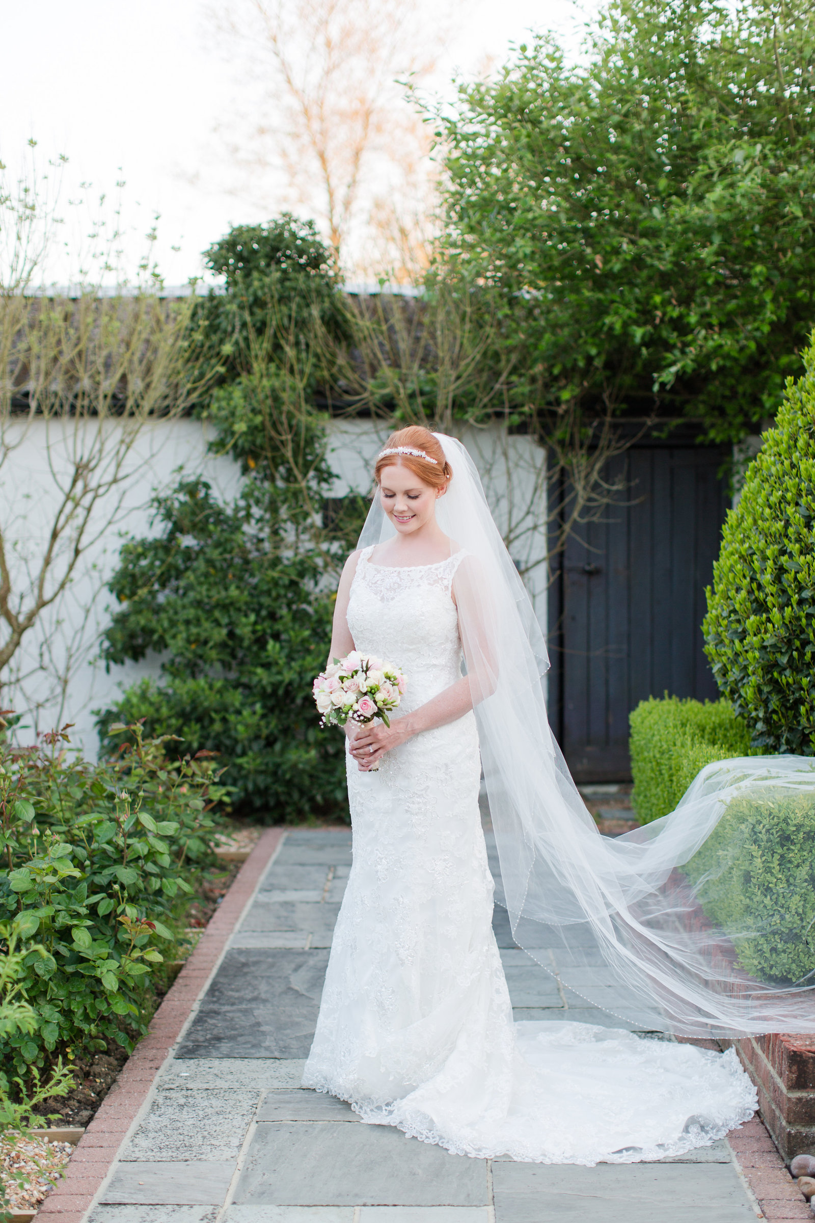 adorlee-0124-southend-barns-wedding-photographer-chichester-west-sussex
