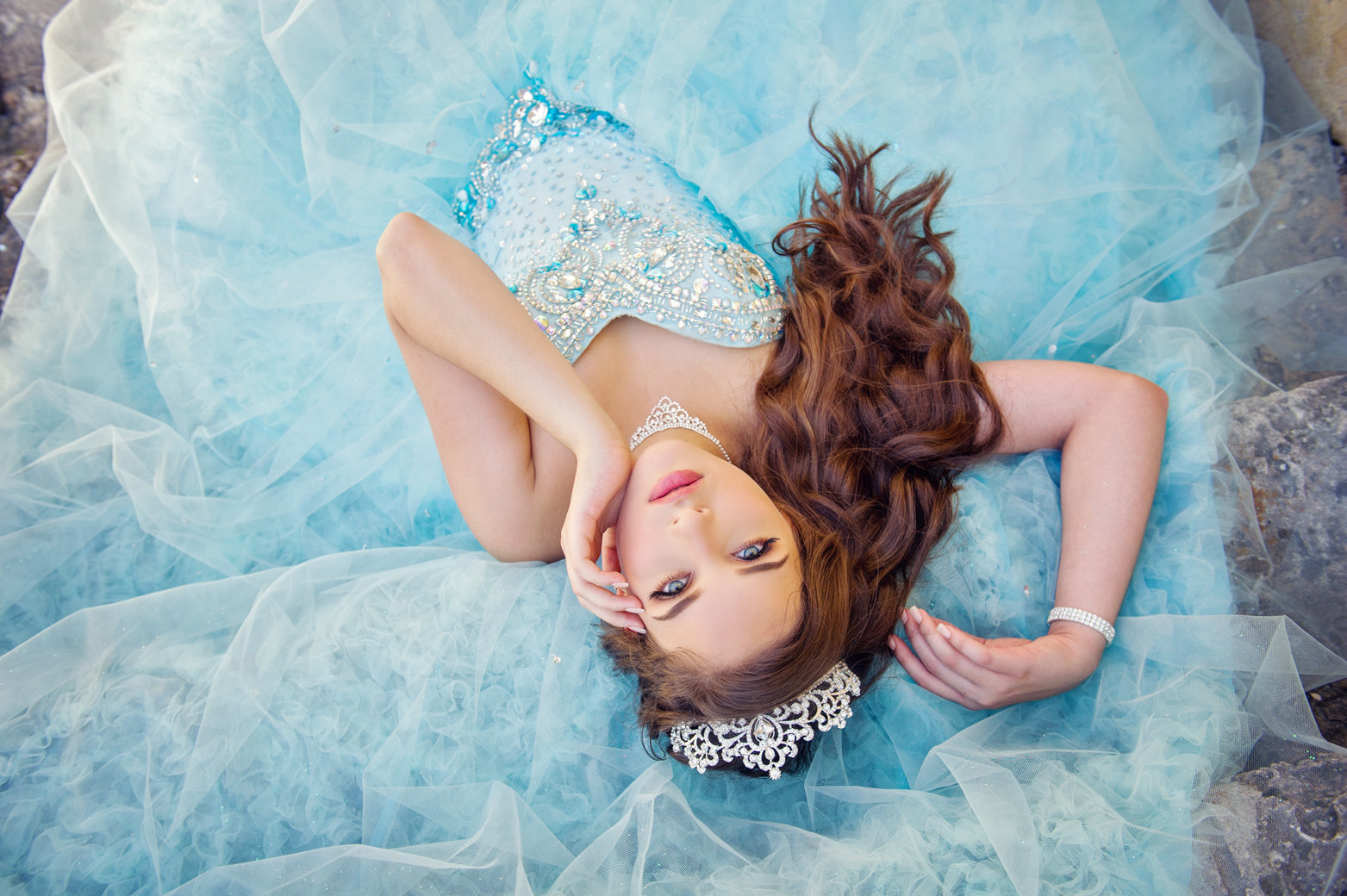 QuinceGallery2016_02
