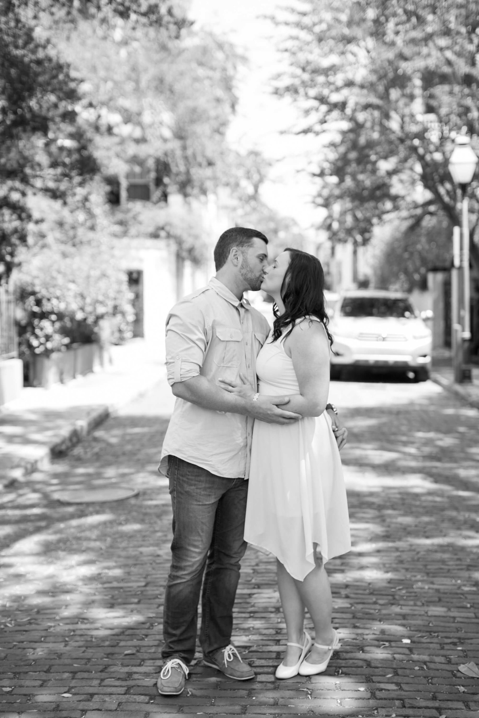 Greg_Saxanie_Charleston-Wedding-Photographer_Jessica-Hunt-Photography_2016-179