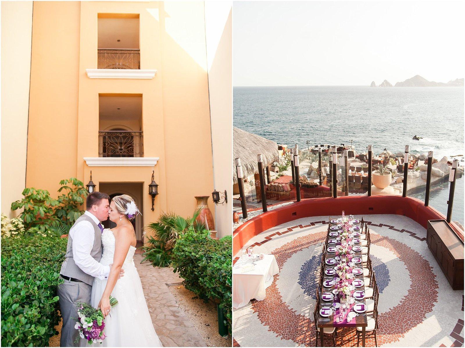 destination-wedding-photographers-lloyd-photographers_1723