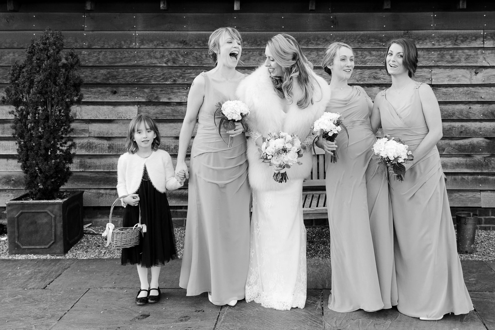 adorlee-0918-southend-barns-wedding-photographer-chichester-west-sussex
