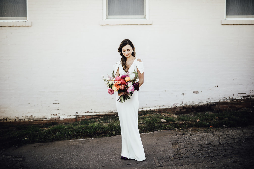 Victoria+Caleb-Wedding-RachelPhotographs-Portraits-11