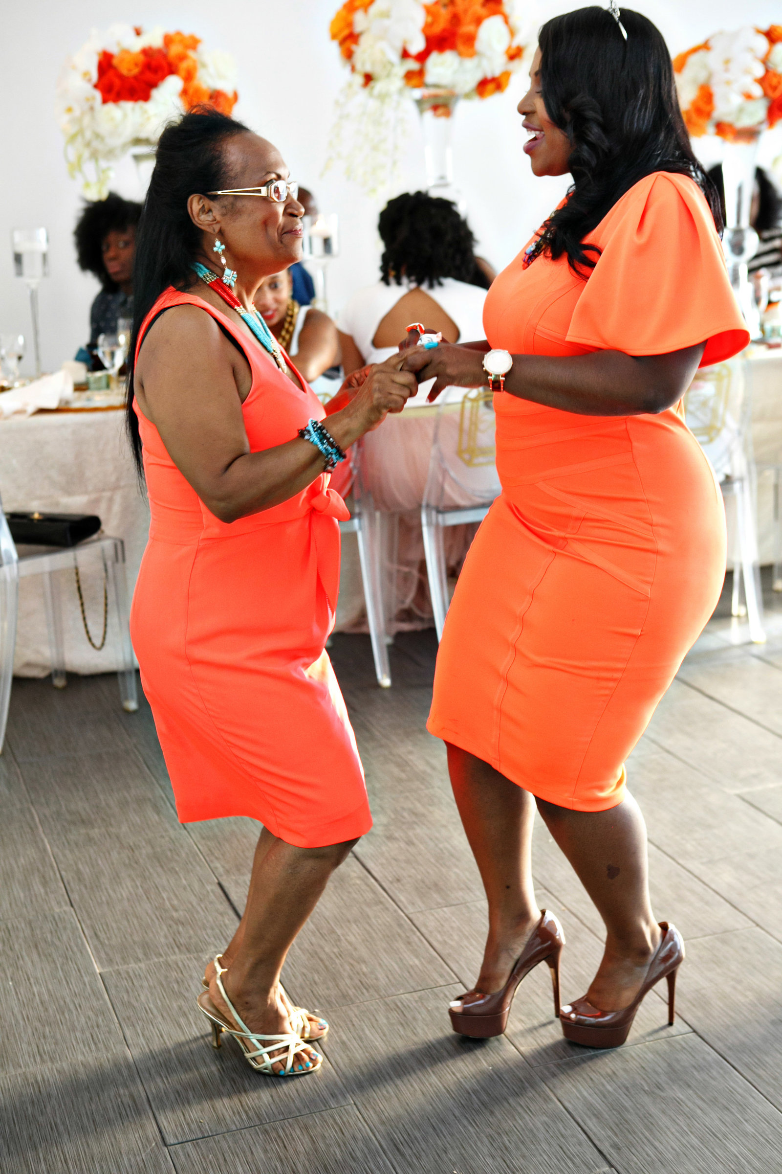 Amy_Anaiz_Makini_Regal_Birthday_Brunch018