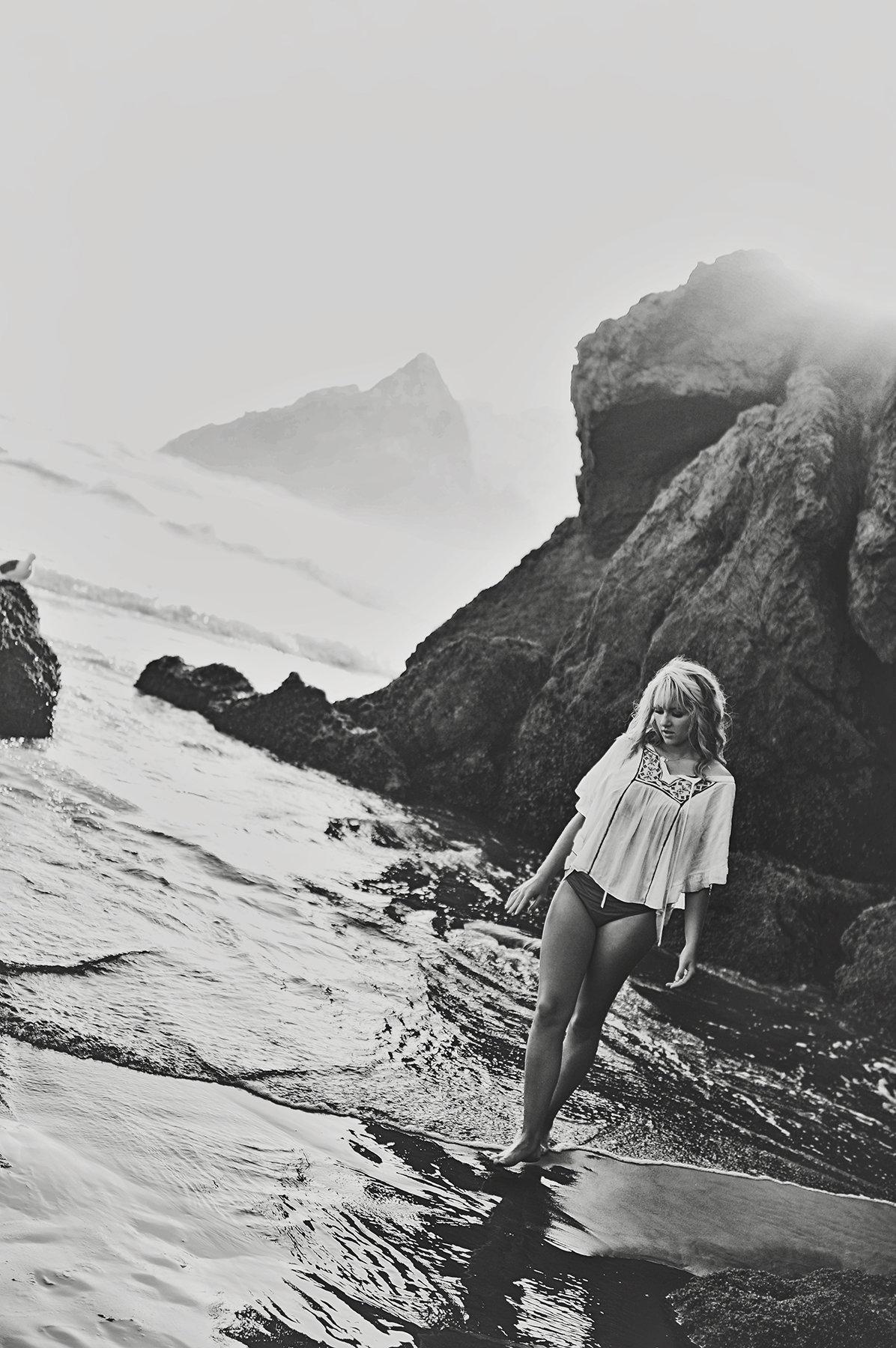 san francisco california senior photos destination portrait photographer bryan newfield photography 55