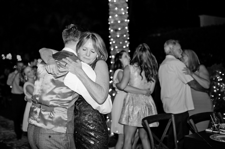 Miami wedding photographers 00240