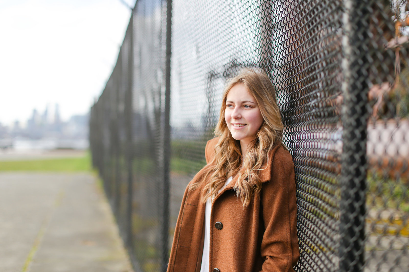 Emily Gas Works High School Senior-42