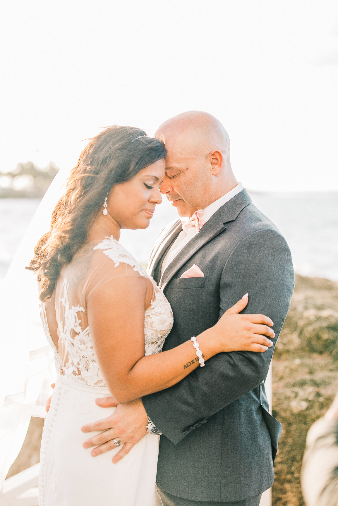 WEDDINGPHOTOGRAPHERMIAMI-71