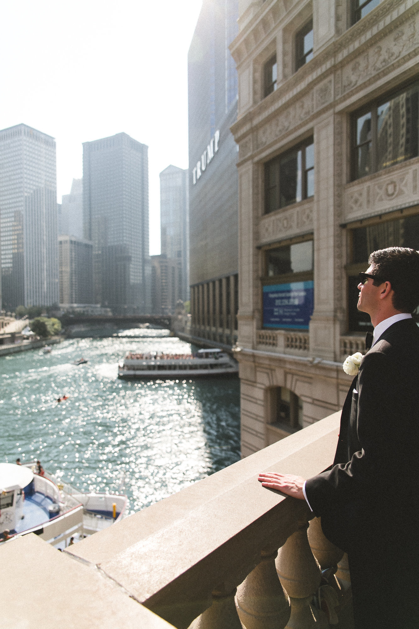Chicago Illinois - DiBlasio Photography-16