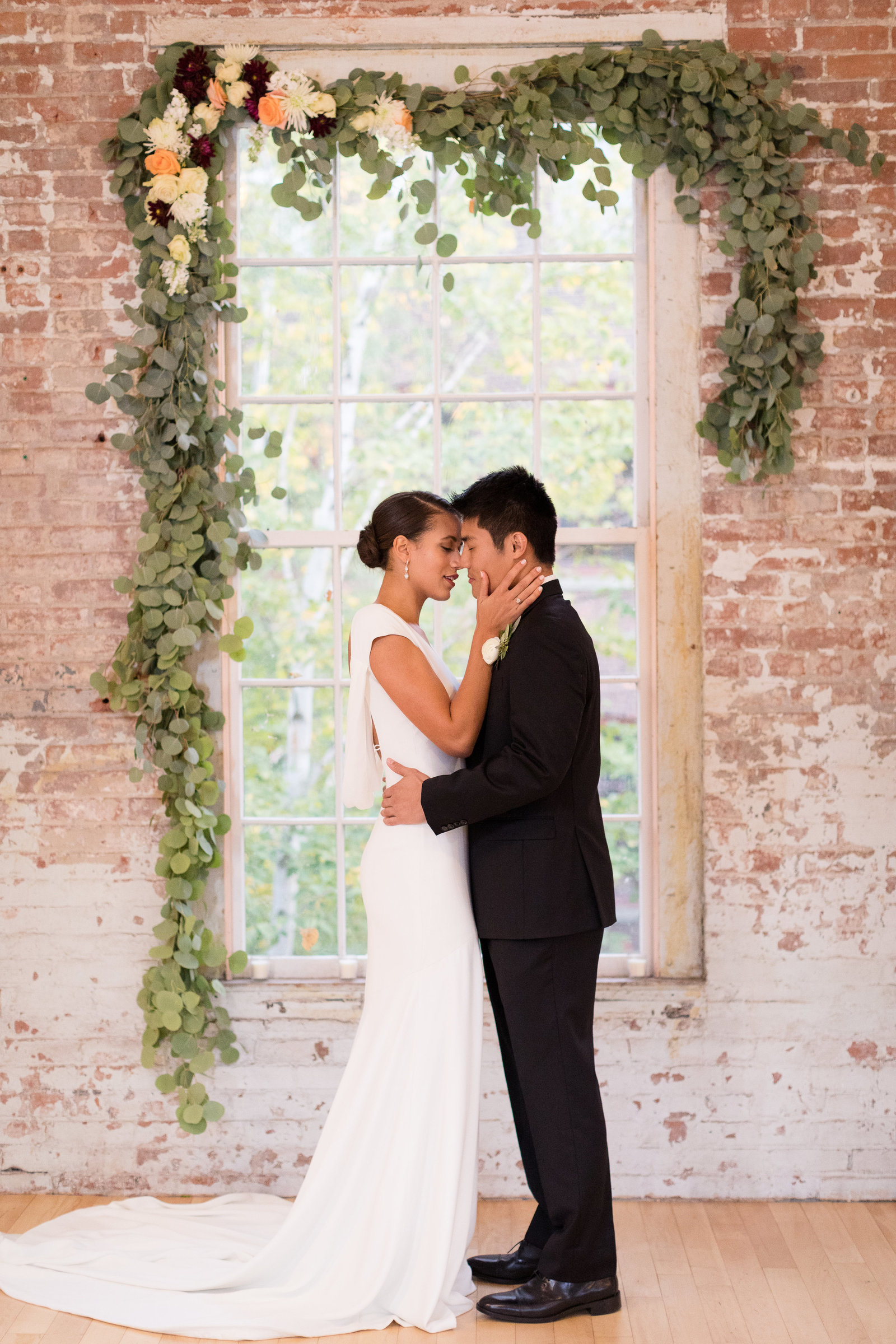 MASS_MoCA_Wedding_Photo