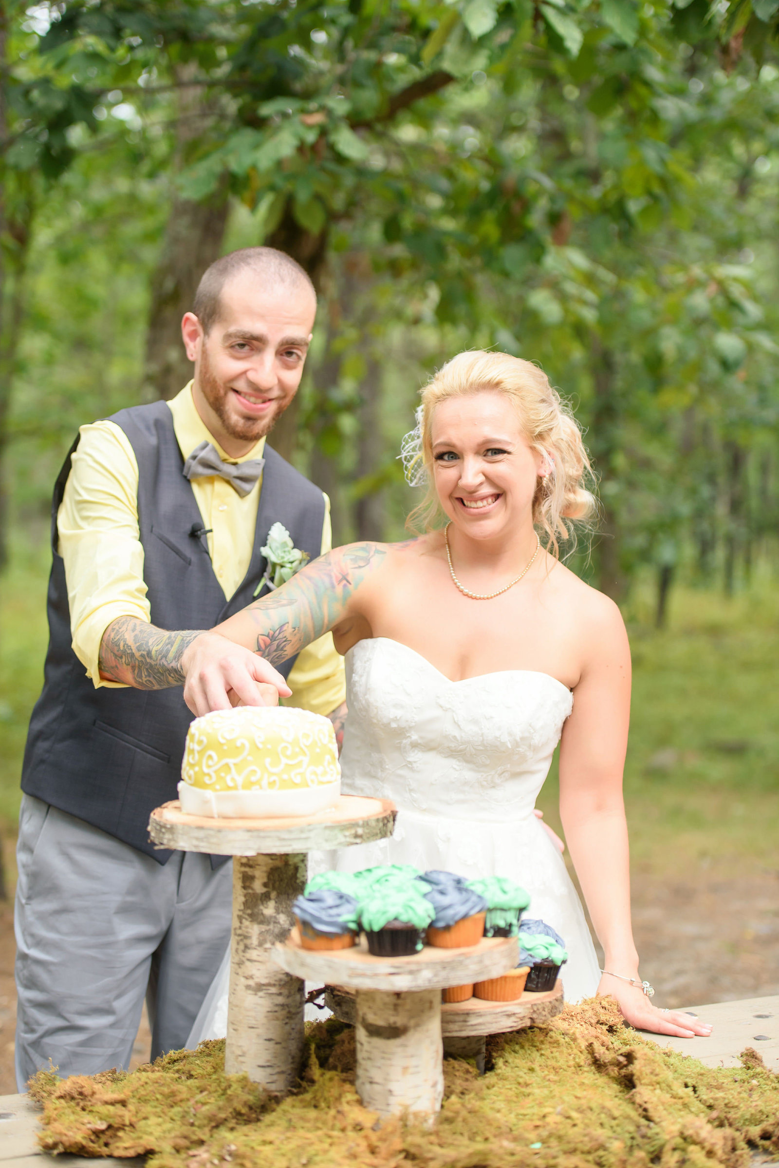 Sam&Zig_Whimsical_NJ_Wedding-141