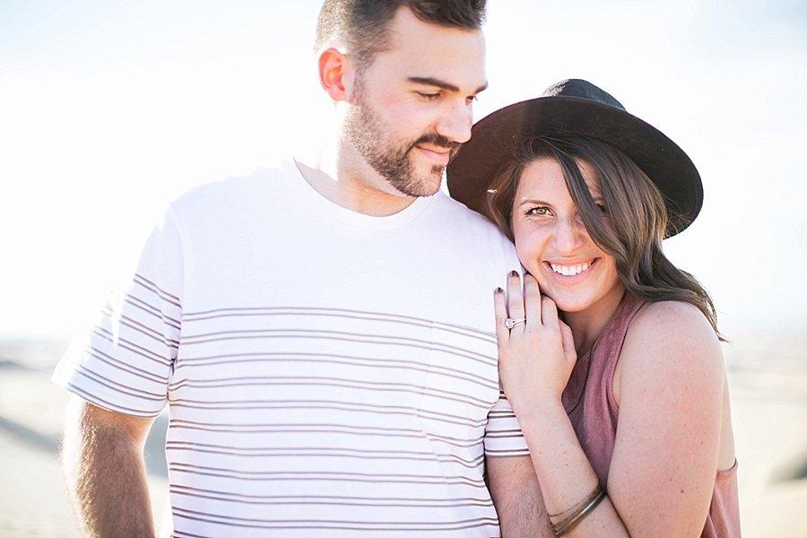 Dating Coach Liebe In 8 Lektionen