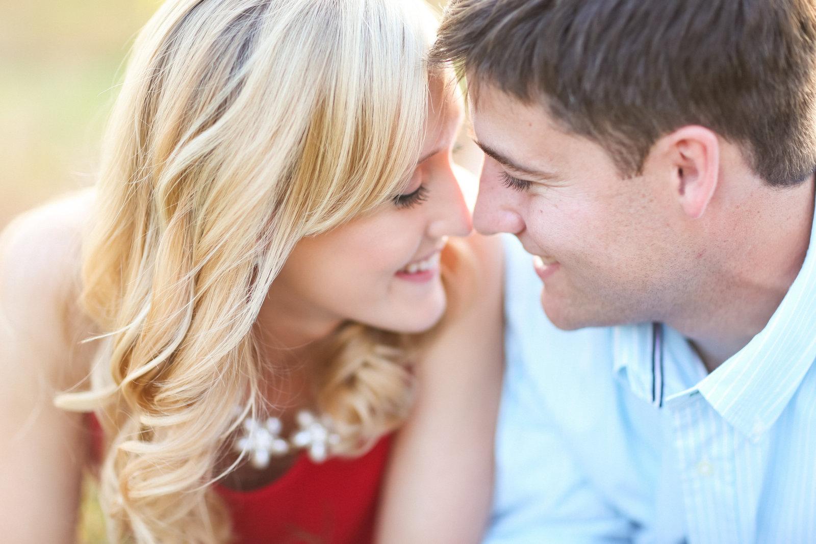 Engagement Photos- NYC Engagement Photographer-121