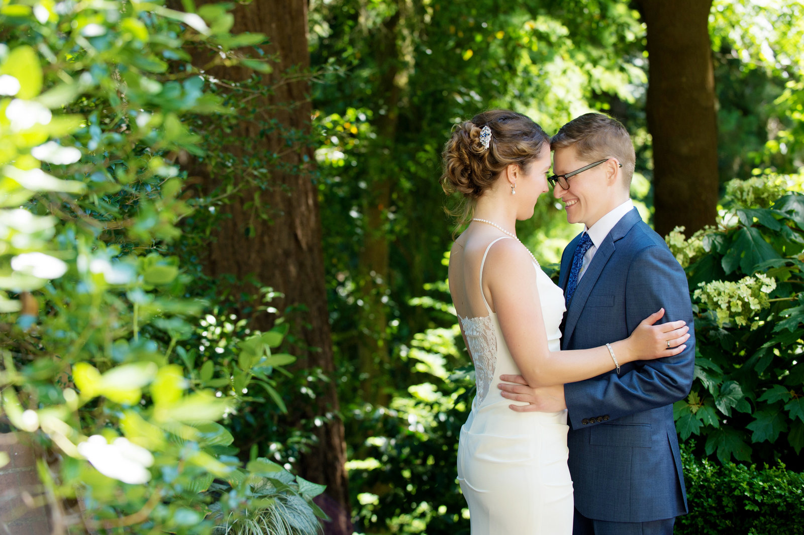 Crystal Genes Photography LEACH BOTANICAL GARDEN WEDDING_160806-151000