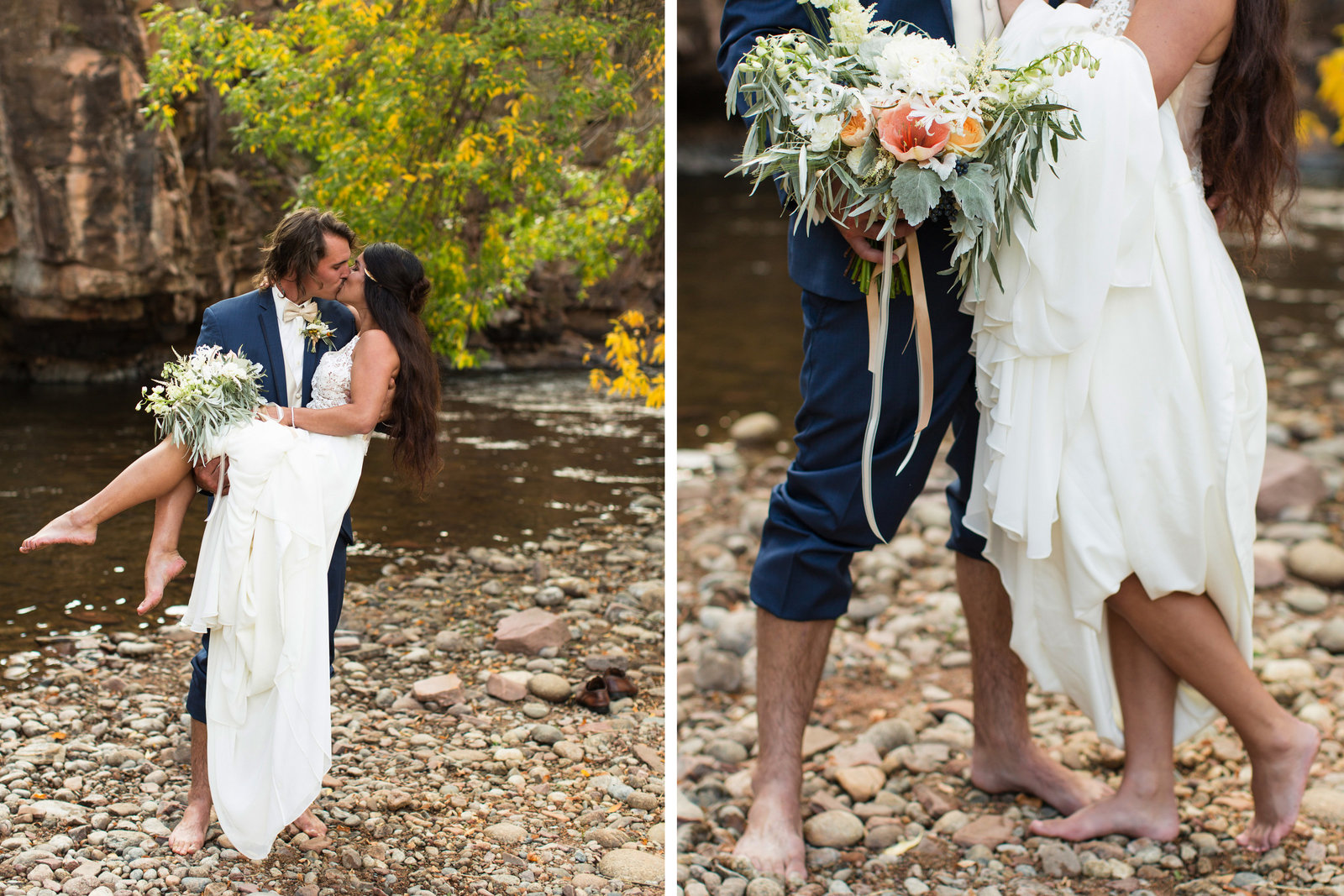 Jessi-Zach-Photography-Colorado-Mountain-Wedding-Photographers-Purple-Summer-Events-River-Bend_16
