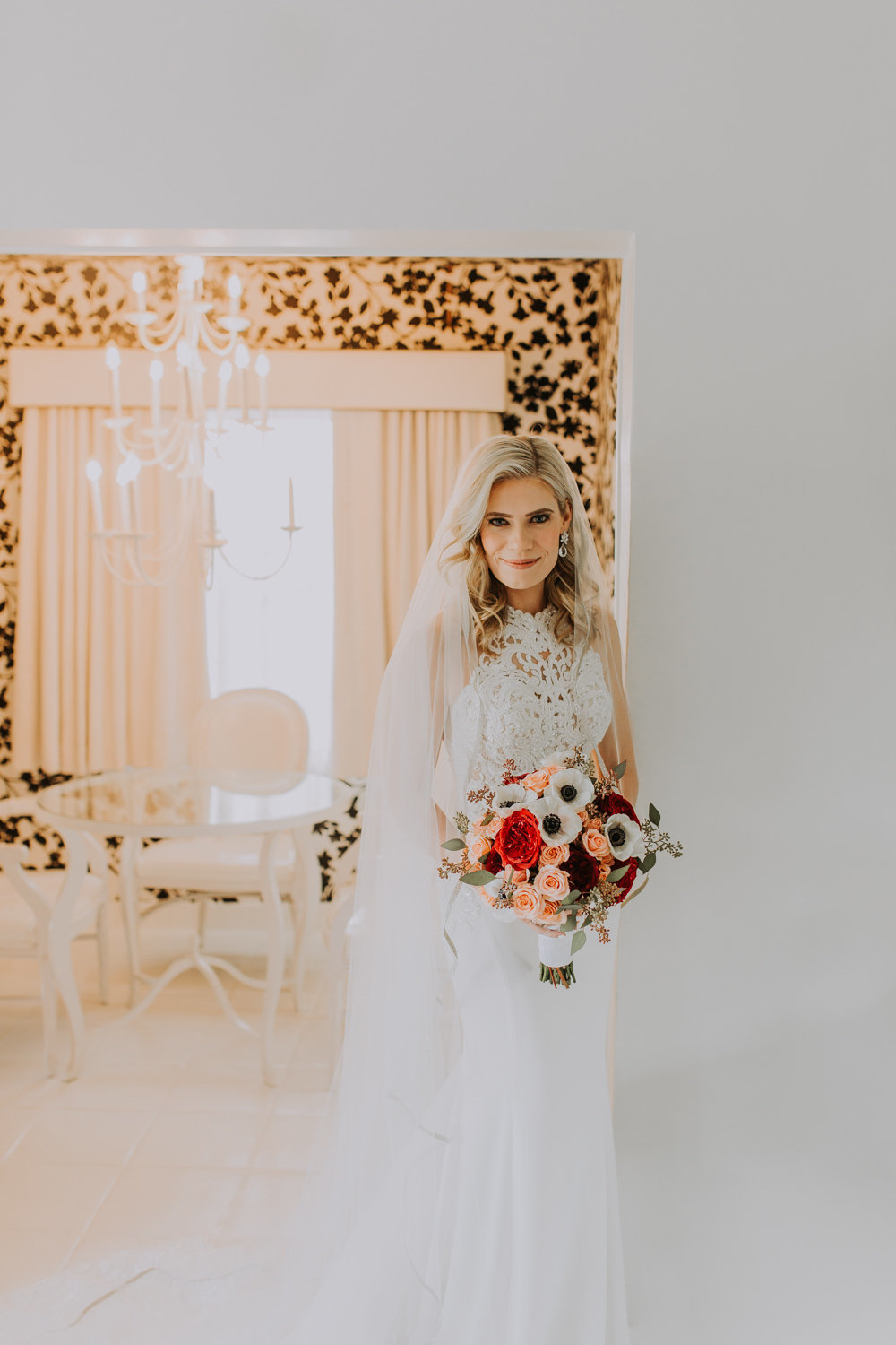 Brianna Broyles_Avalon Palm Springs_Palm Springs Wedding Photographer-35