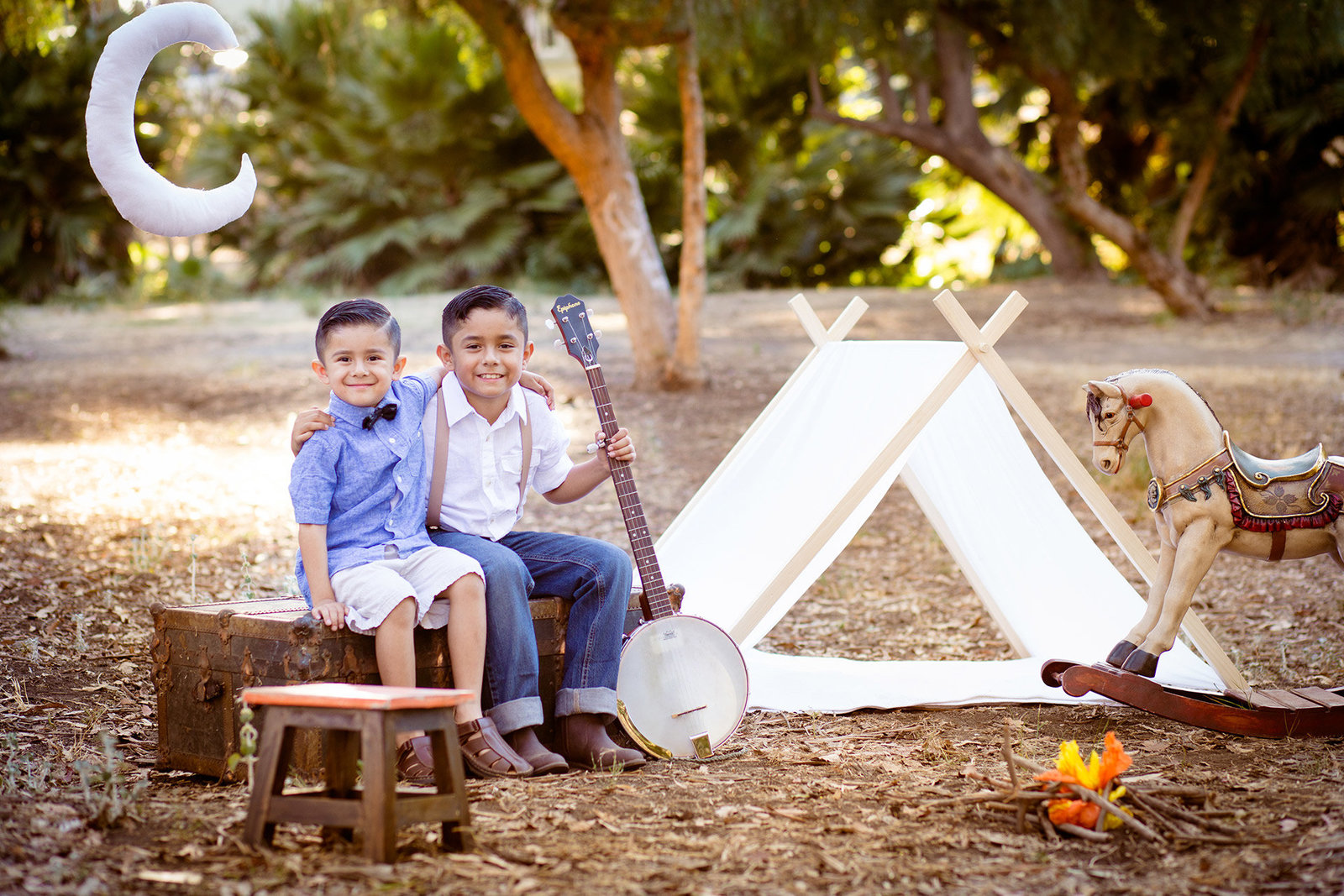 minisession_children_lamirada_6596