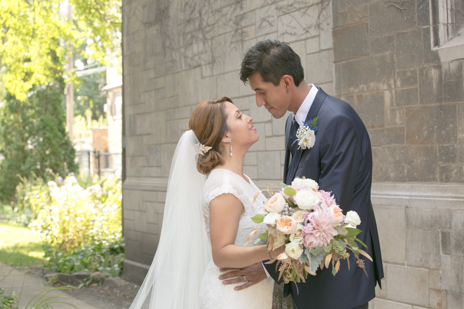 knbphoto_chicago_wedding_photography-0248