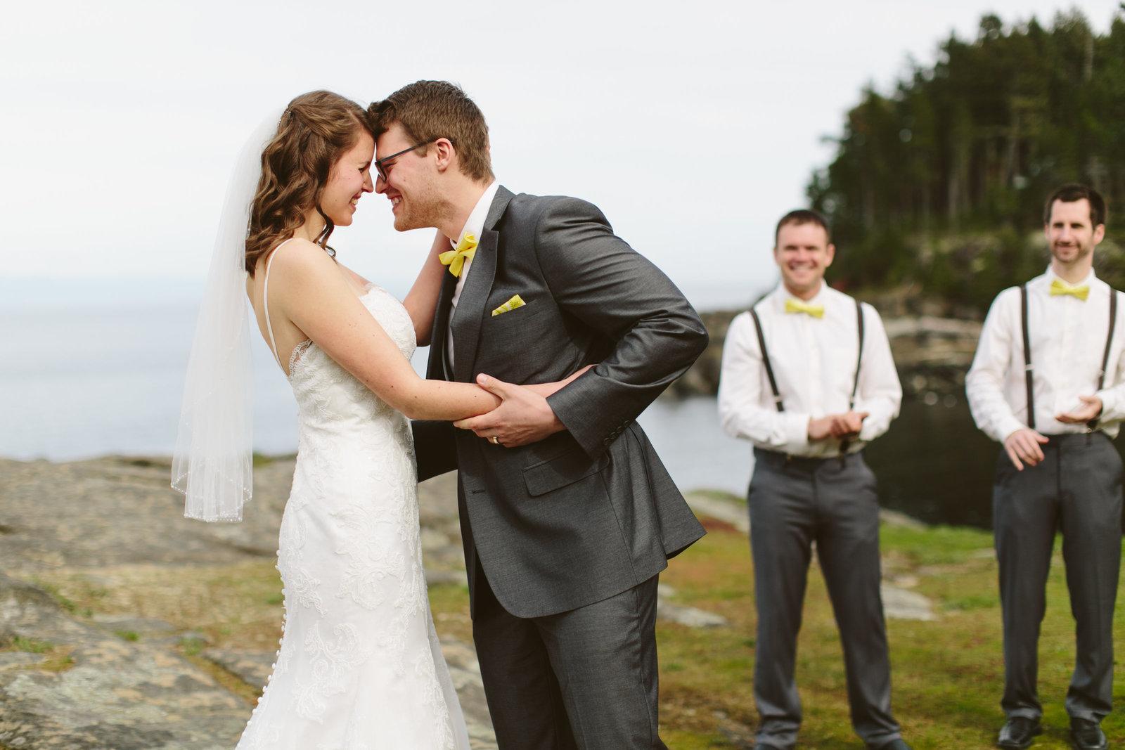 Wedding Portfolio 64