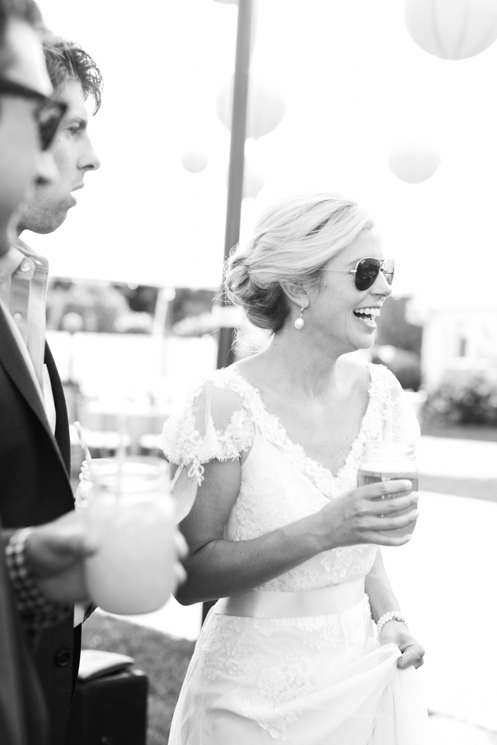 461Kelly_Brett_WeddingIMG_0799