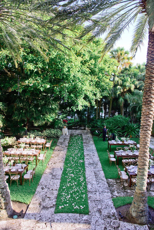 Miami wedding photographers 00185