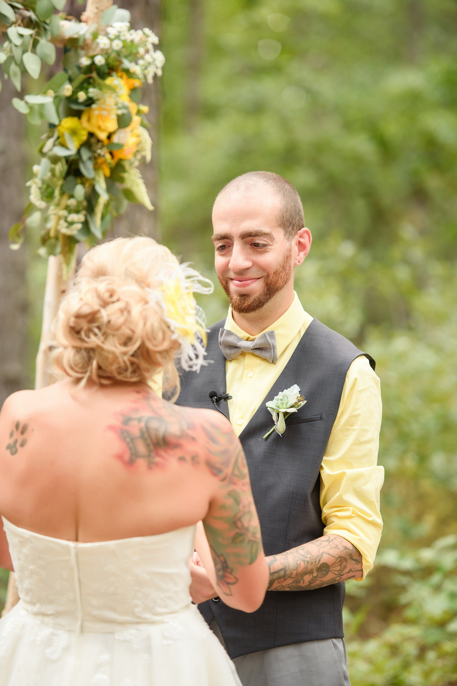 Sam&Zig_Whimsical_NJ_Wedding-123