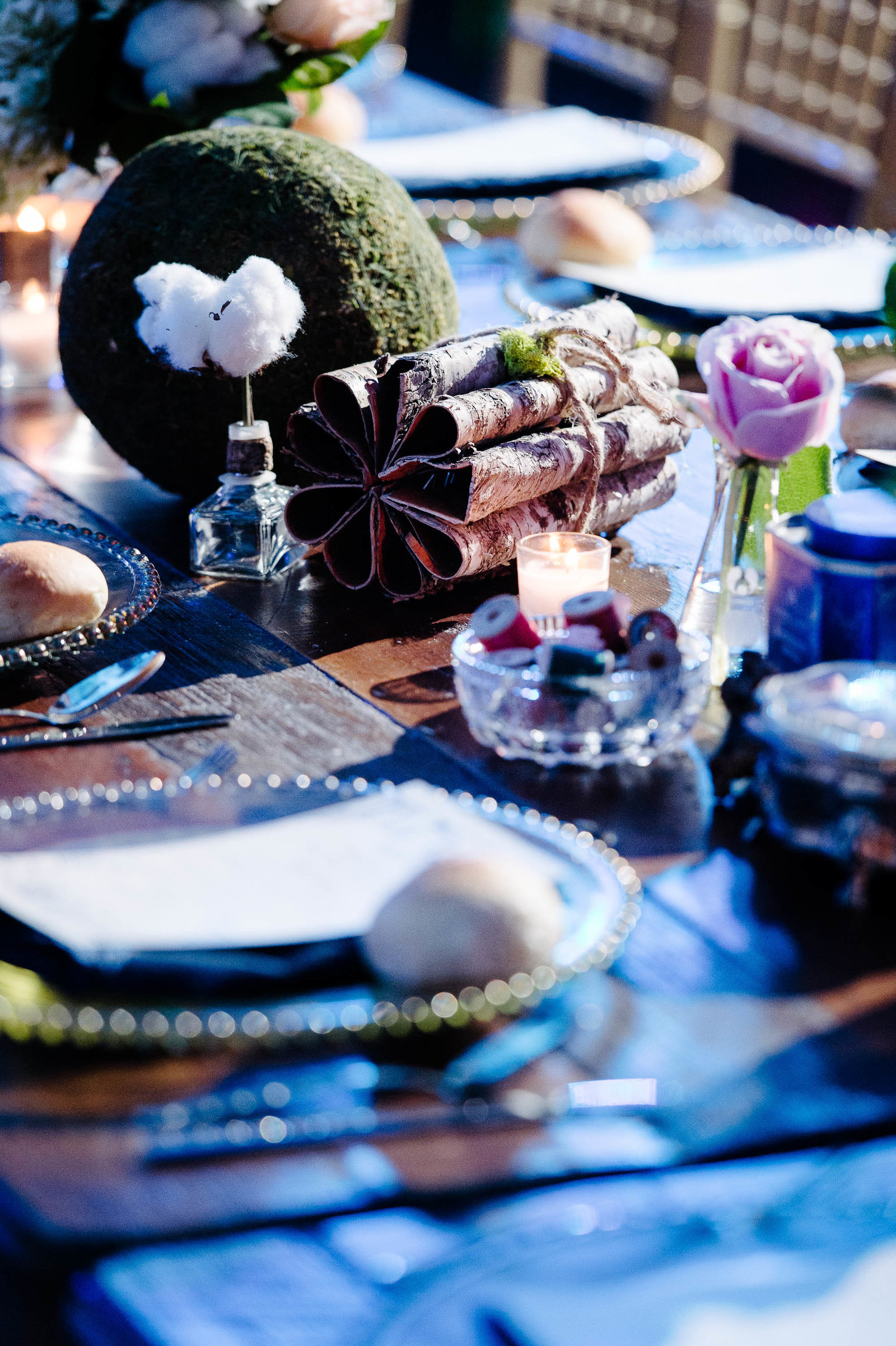085-El-paso-wedding-photographer-AmJu_0708