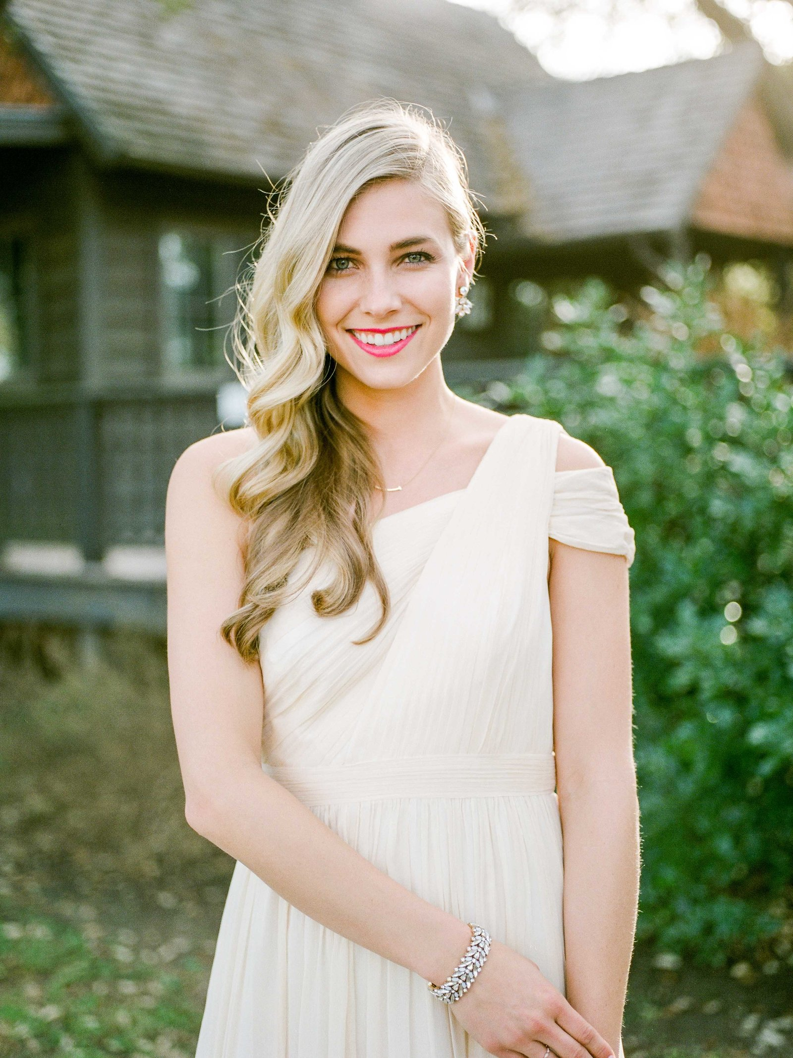 Austin fine art wedding photographer-66