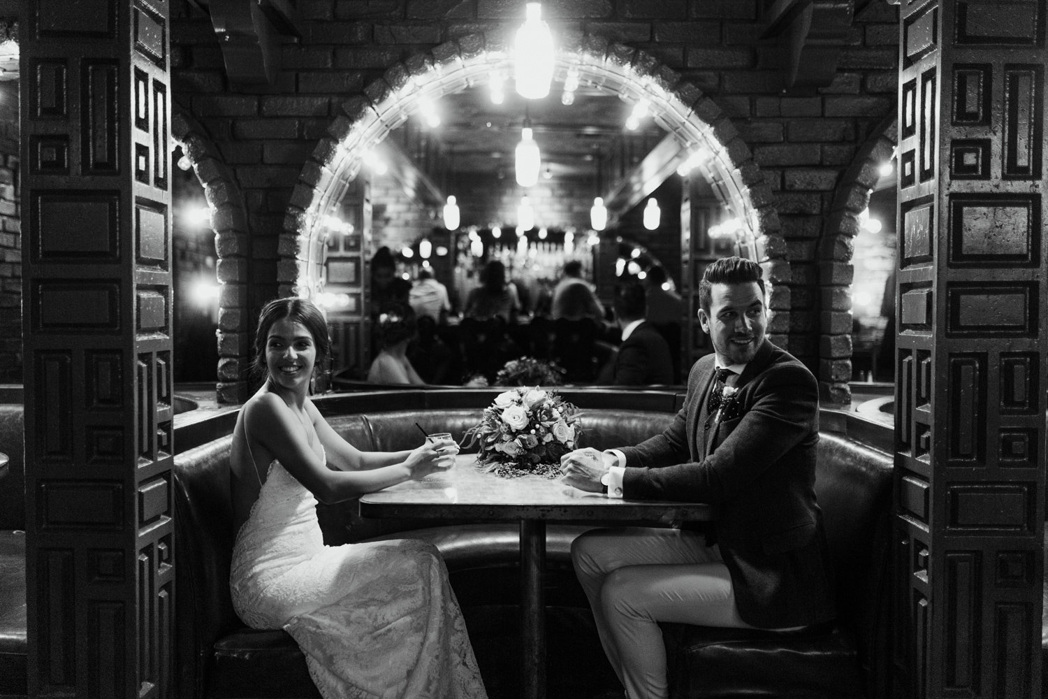 Brianna Broyles_Palm Springs Wedding Photographer_Ace Hotel Wedding_Ace Hotel Palm Springs-65