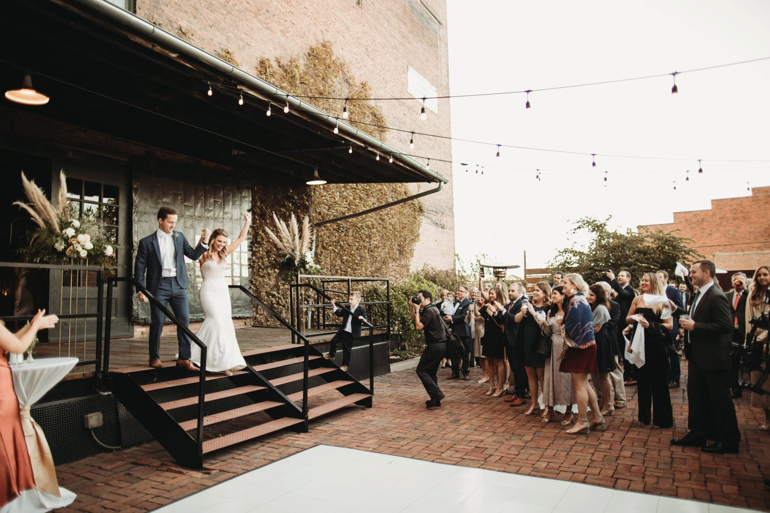 Kansas City Salt Lake City Destination Wedding Photographer_0139