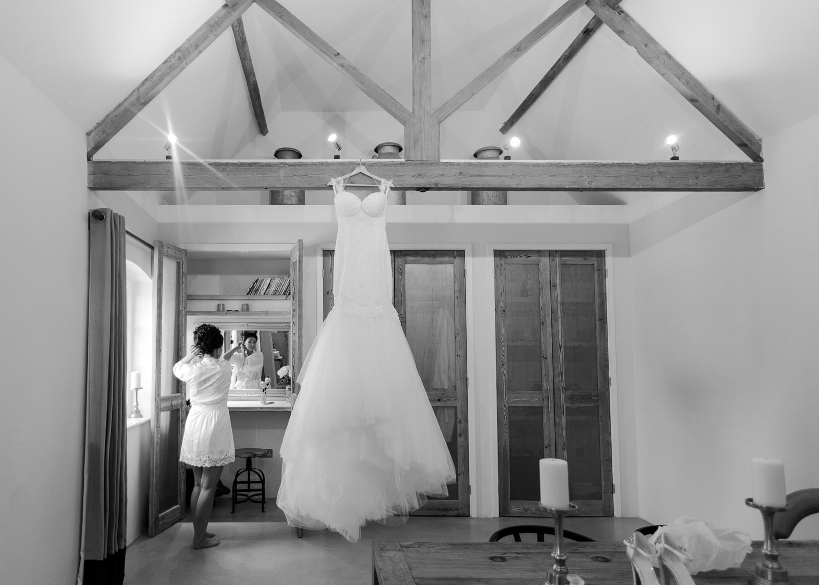 adorlee-0464-southend-barns-wedding-photographer-chichester-west-sussex