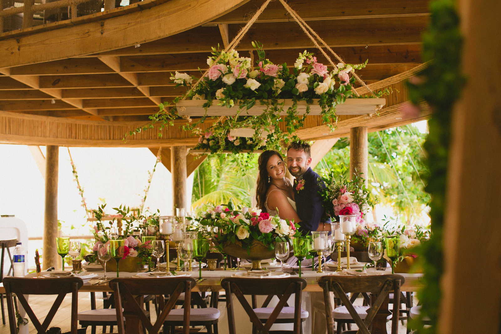punta_cana_caribbean_wedding_photographer_117