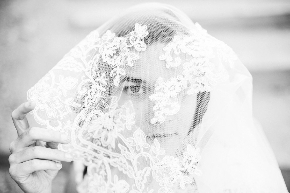Genevieve Hansen Photography Colorado Springs Wedding Photographer Denver Manitou Springs Fort Collins