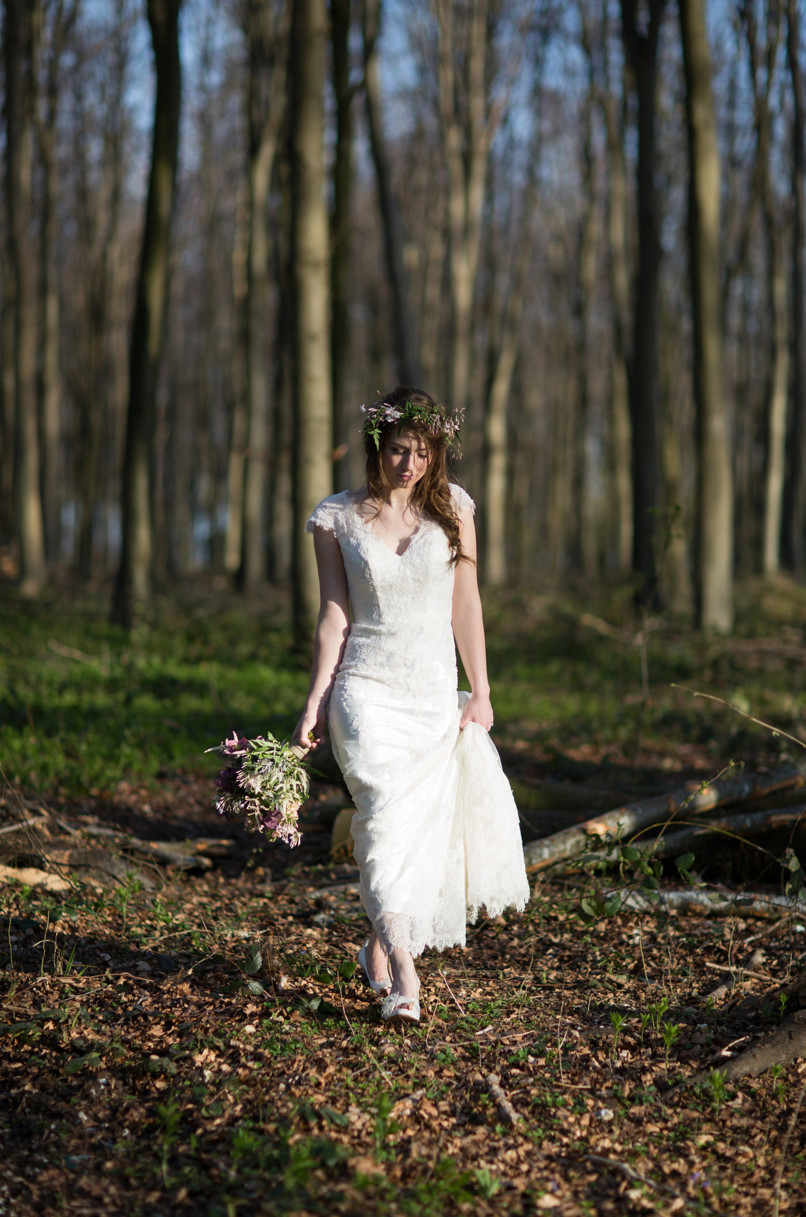 adorlee-912-best-styled-shoots-wedding-photography-chichester