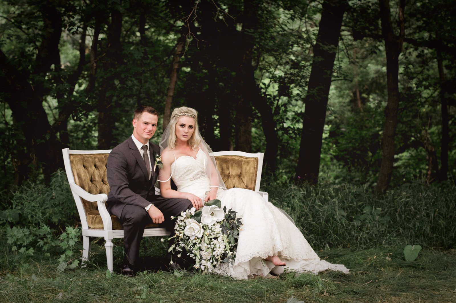 Sioux Falls Photographer | © Emily Mitton Photography-37