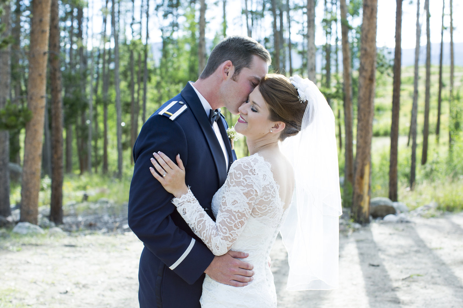 Jessi-Zach-Photography-Colorado-Wedding-Photographer-Grand-Lake-Lodge_7