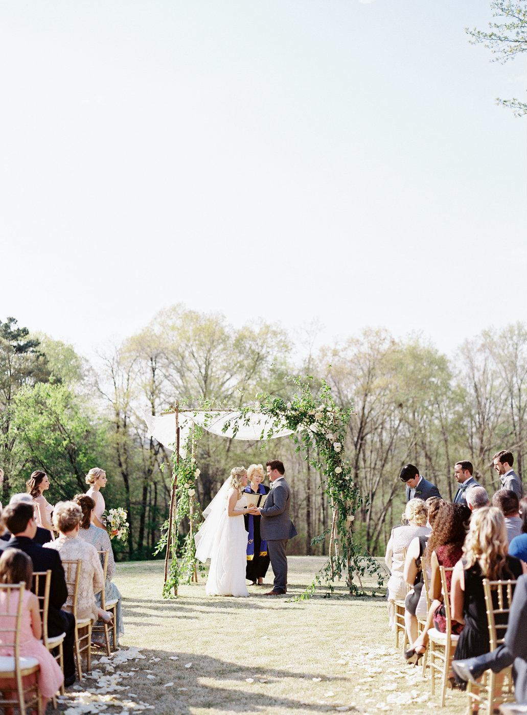 chateau_elan_wedding_amy_osaba_melanie_gabrielle_photography_041