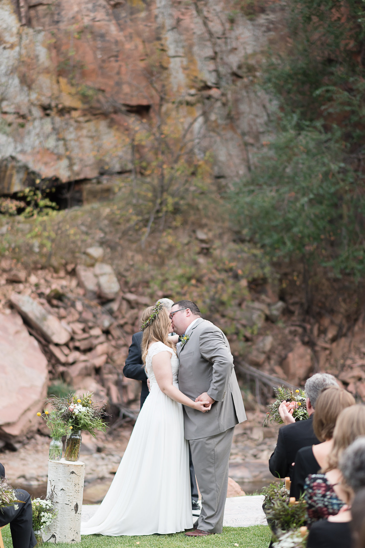 lyons-wedding-chris-loring-photography-82